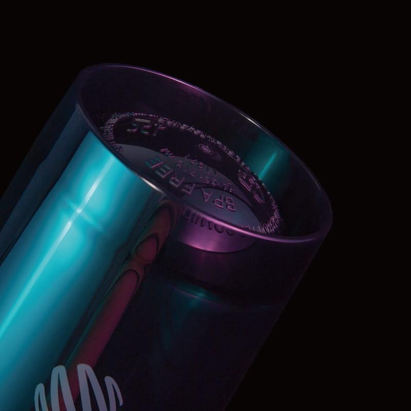 【Blender Bottle】Strada系列-Tritan鎖扣式搖搖杯24oz/710ml(5色) 8