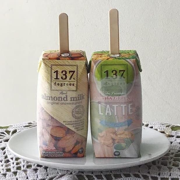 137堅果飲 180ml (3瓶1組) (7種口味) 5