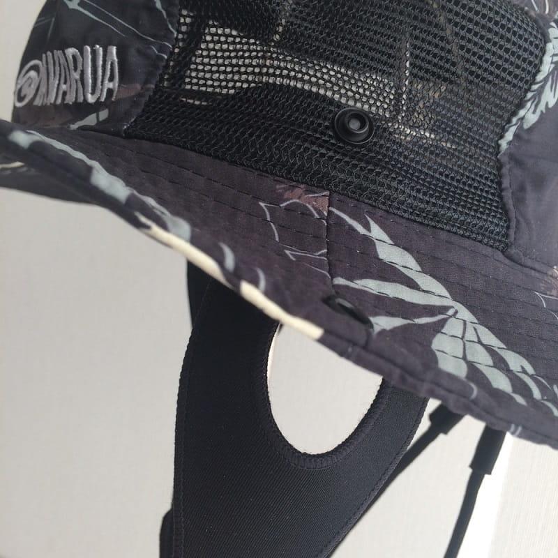 【TAVARUA】漁夫帽 衝浪帽 潛水 自潛 獨木舟 多色 14