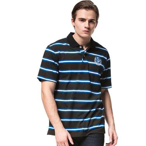 短袖POLO衫T26606