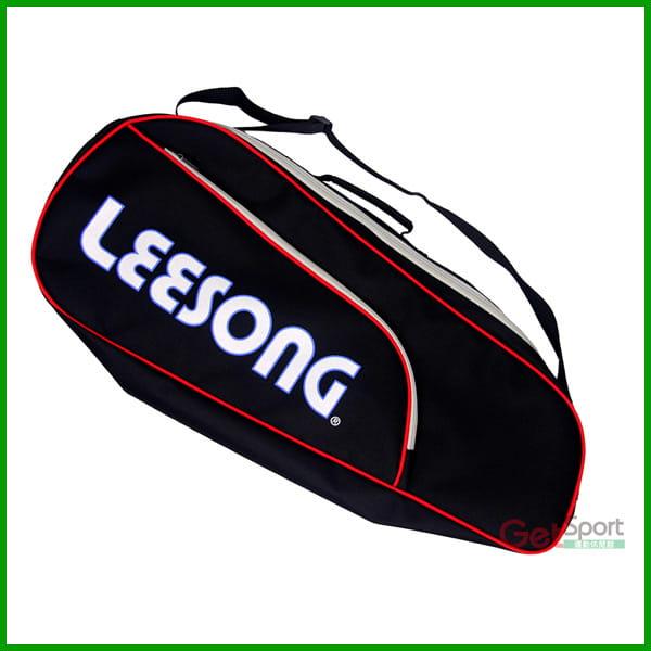 網球拍袋(3支裝) 0
