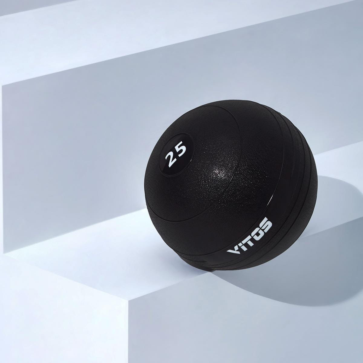 VITOS 重力球 45磅 20公斤 1