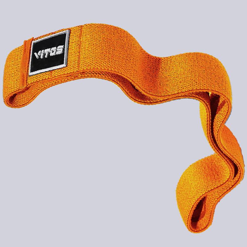 VITOS 編織阻力圈(兩種阻力選擇) 2