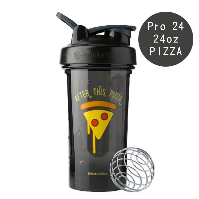 Blender Bottle Pro24 特別款|搖搖杯 7