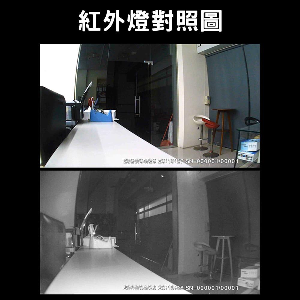 【勝利者】警察專用密錄器 贈64G 11