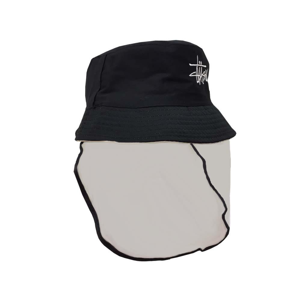 【您客網 Nick Shop】防護遮陽帽(兒童) 0