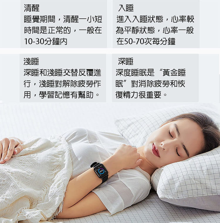 小米有品Haylou Smart Watch2智慧手錶 5