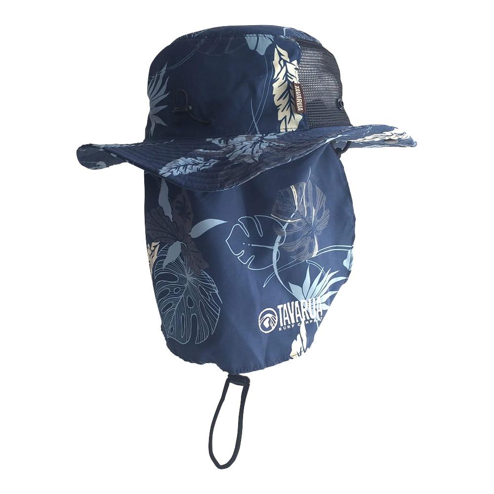 【TAVARUA】漁夫帽 衝浪帽 潛水 自潛 獨木舟 多色 9