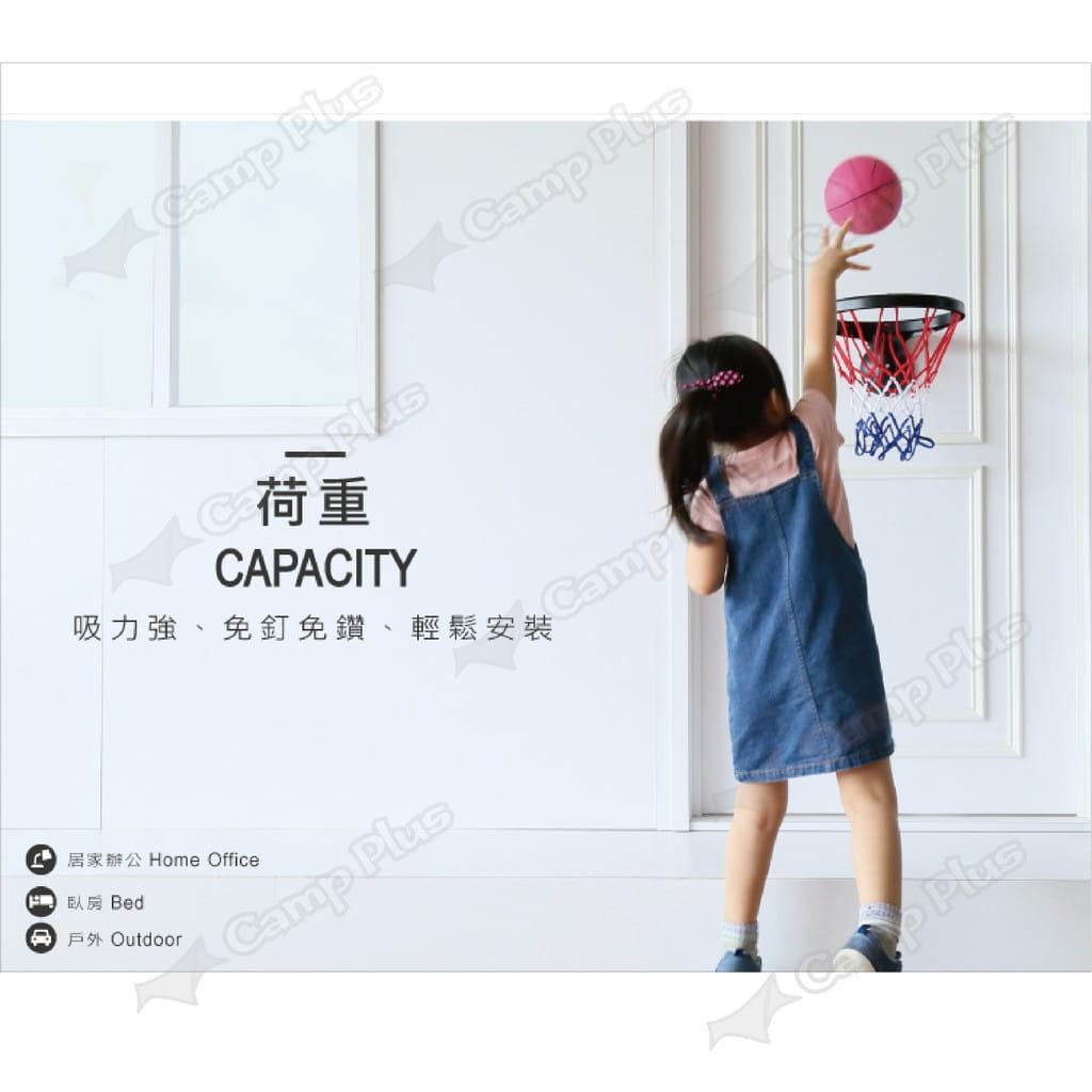 【FECA】 灌籃高手-籃球 兒童籃球 悠遊戶外 1
