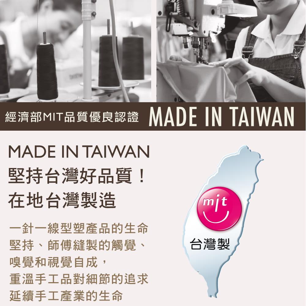 【樂活人生LOHAS 】台灣製 奧地利智慧科技涼感天絲棉運動內衣 13