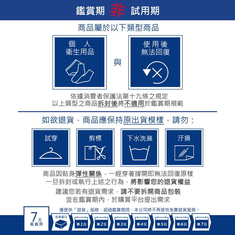 【NBA】 經典刺繡束腳底網眼毛圈短襪 11