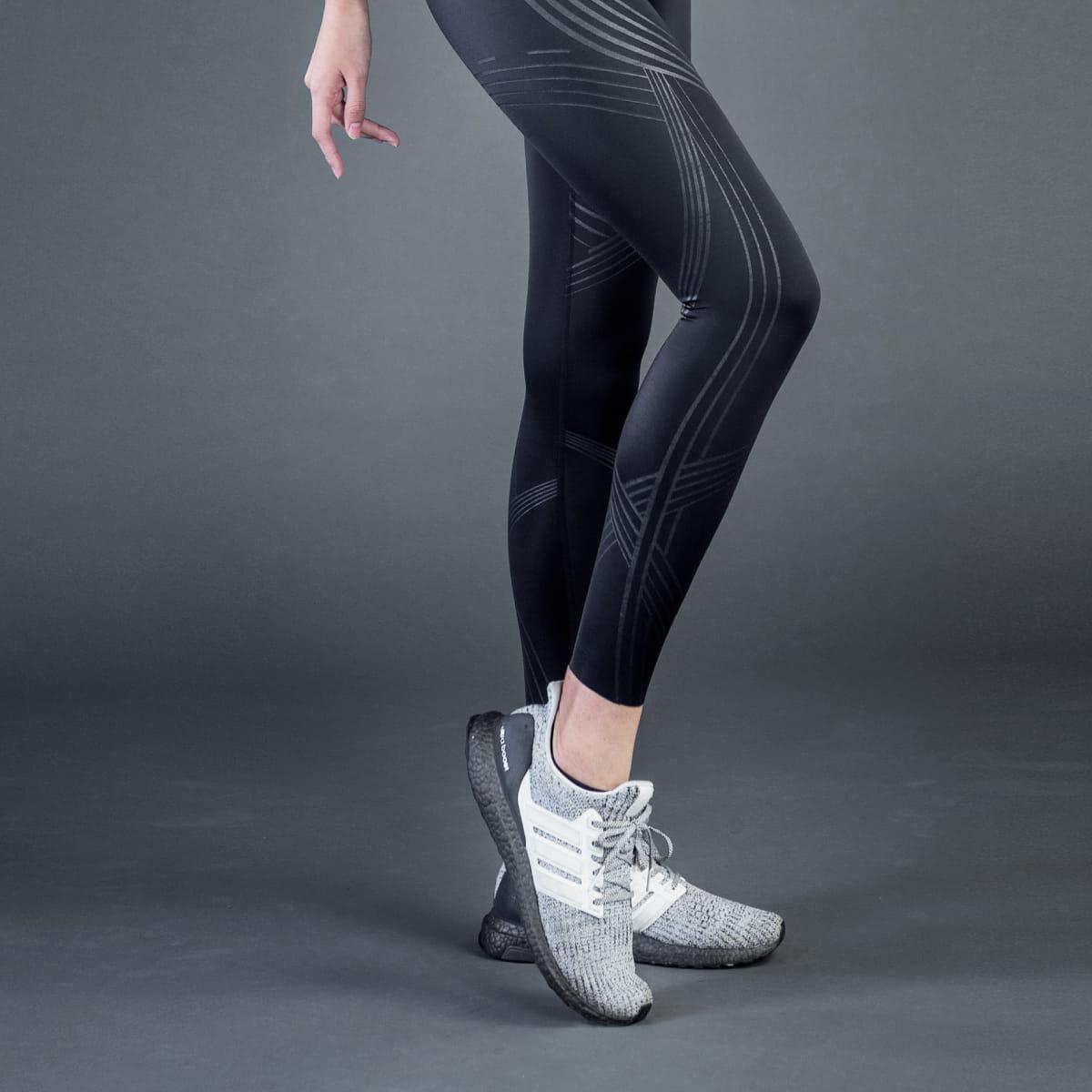 TENO超彈感美型健身褲-Track軌跡 13