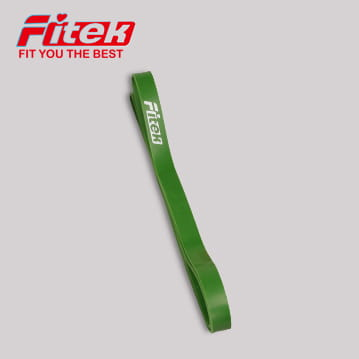 30公斤健身阻力帶【Fitek】 0