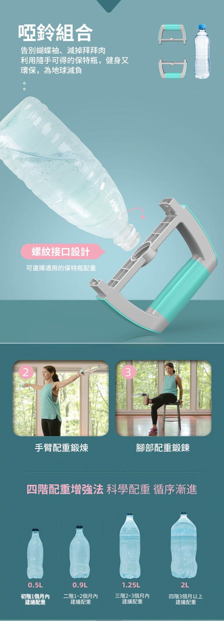 多功能核心健腹肌群健身器 1