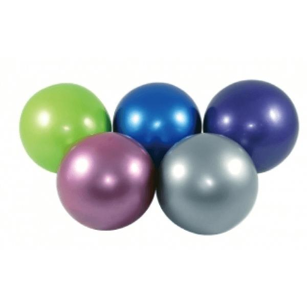 軟式力量訓練球-2磅 0