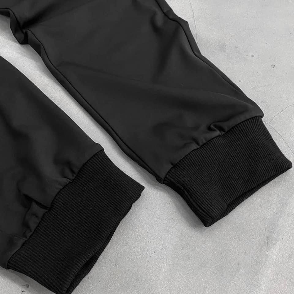 【專櫃等級】涼感衝鋒褲 媲美Gore-Tex 8