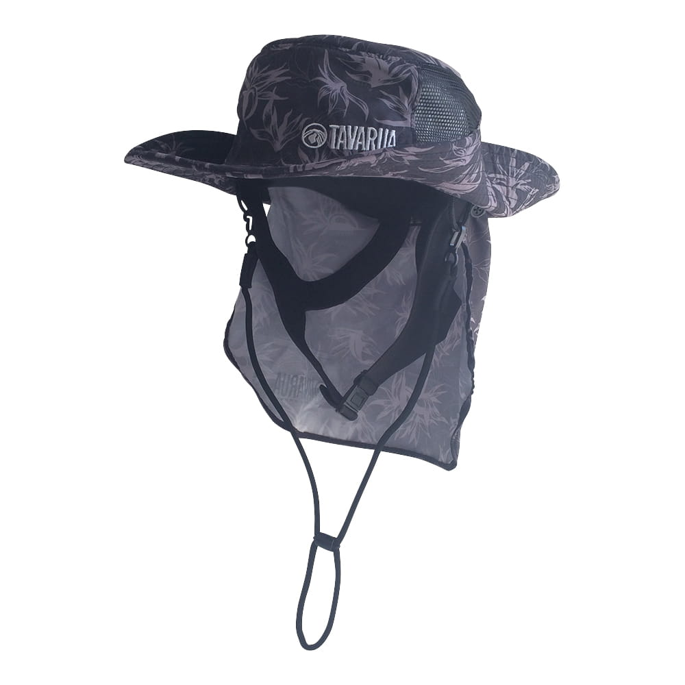 【TAVARUA】漁夫帽 衝浪帽 潛水 自潛 獨木舟 多色 13
