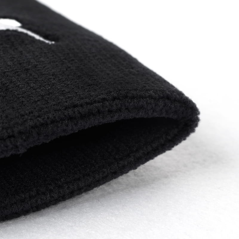【LOOPAL】專業運動護腕 網球護腕 籃球護腕 3