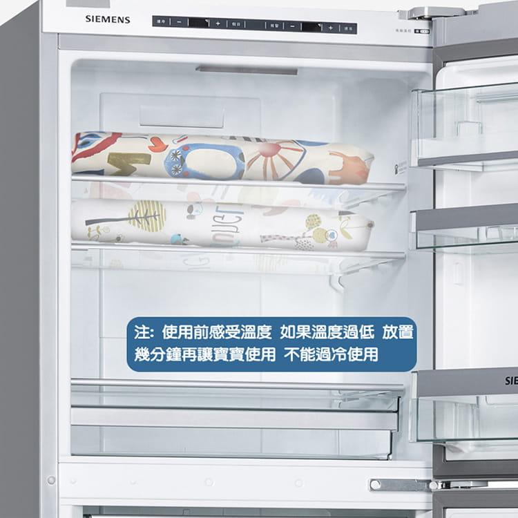 【JAR嚴選】新一代兒童夏季冰涼感坐墊 12