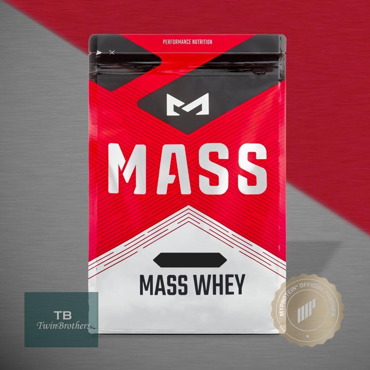 英國Mass 濃縮乳清蛋白 高蛋白 1kg 0