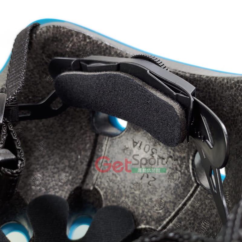 成功牌可調式安全頭盔 6