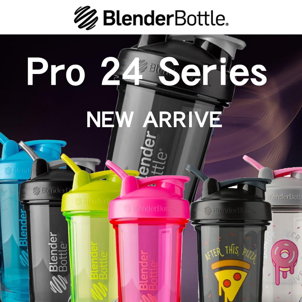 Blender Bottle Pro24 特別款|搖搖杯 0