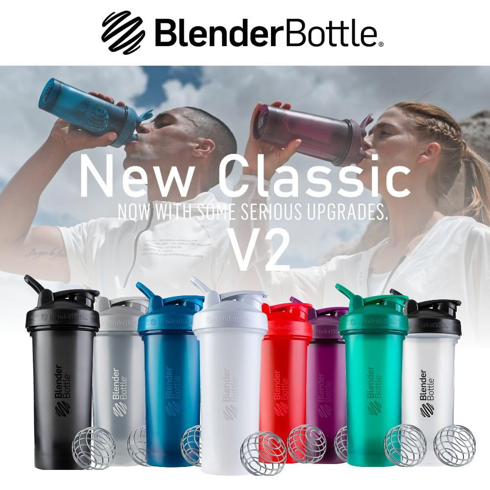 【果果堅果】乳清蛋白(30包/盒)+Blender搖搖杯任選 2