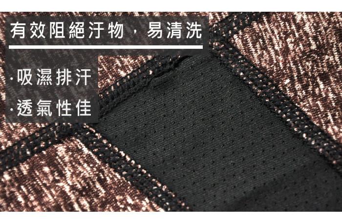 【JORDON】橋登 運動休閒彈性8分褲 6