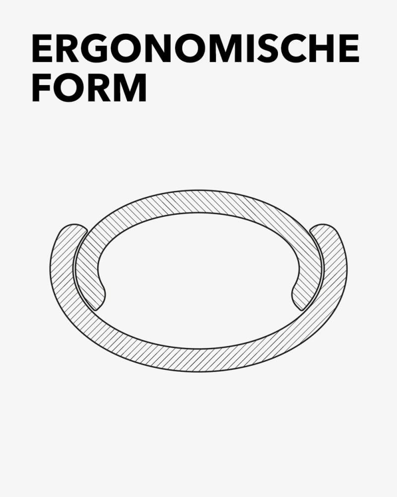 德國SLIDERSTRAW可拆式環保吸管矽膠4色組 6