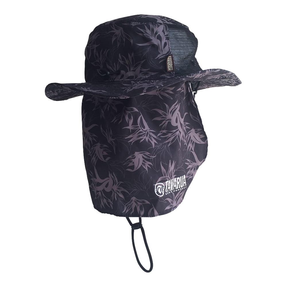 【TAVARUA】漁夫帽 衝浪帽 潛水 自潛 獨木舟 多色 15