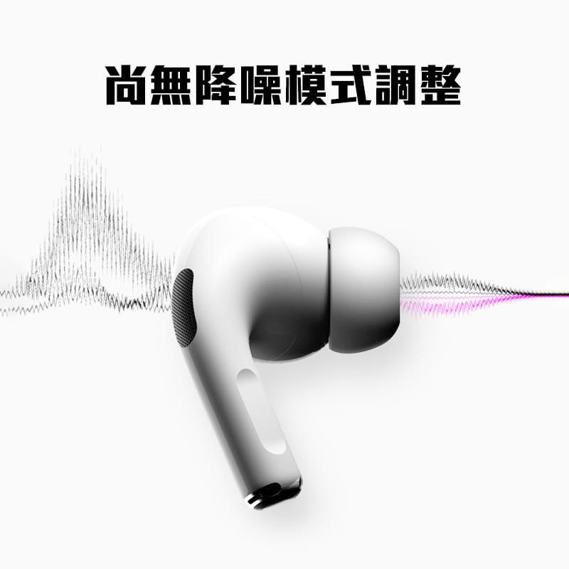 【DTAudio】三代1:1 DTA-AirPro3 運動無線藍牙耳機 9