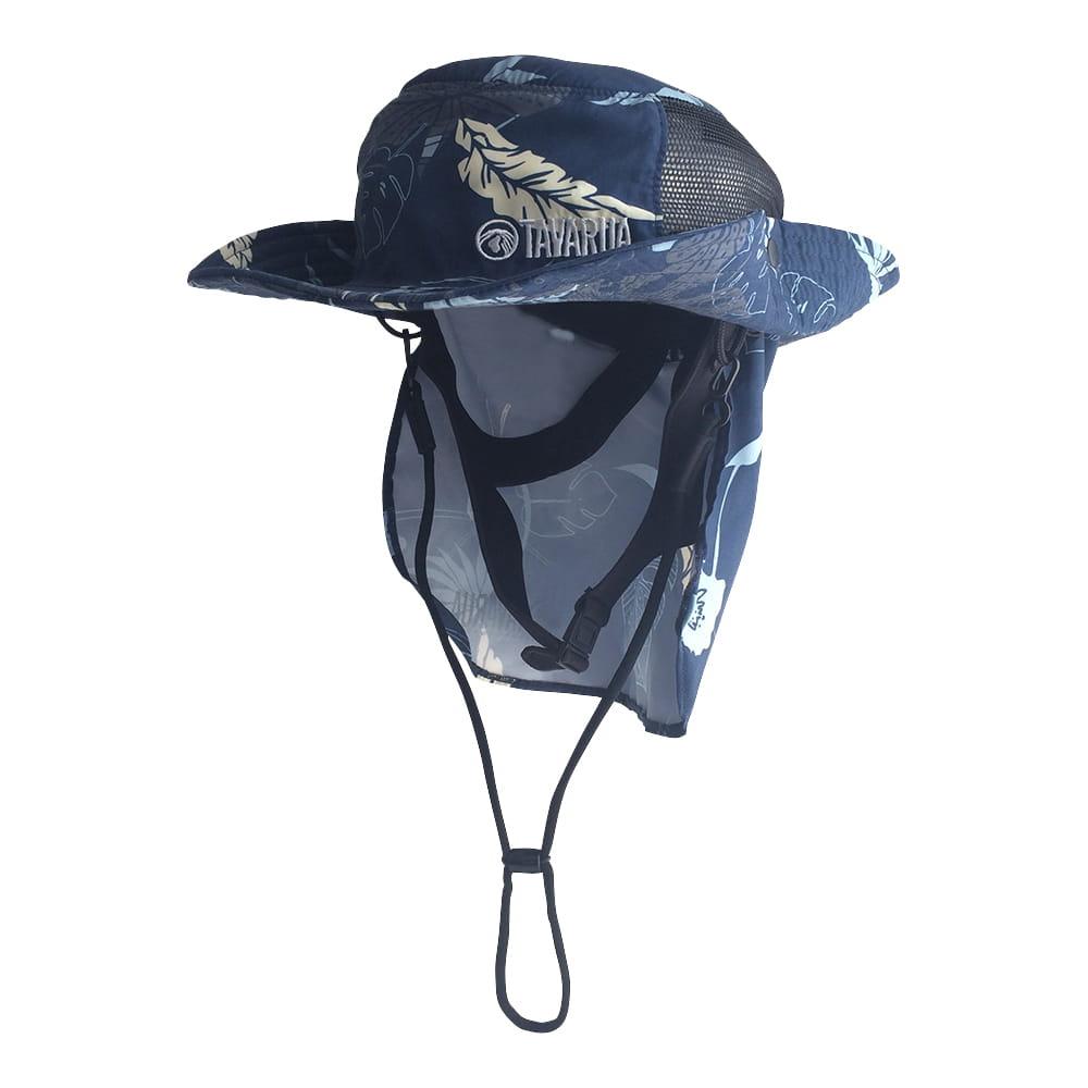 【TAVARUA】漁夫帽 衝浪帽 潛水 自潛 獨木舟 多色 8