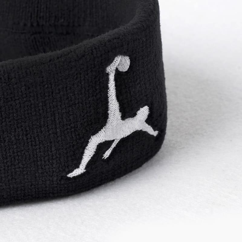 【LOOPAL】專業運動頭帶 止汗帶 籃球頭帶 1