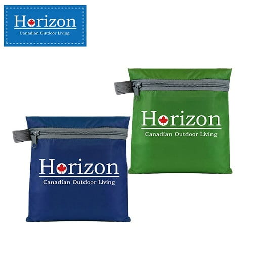 【Horizon】天幕/地席兩用防潮墊 0
