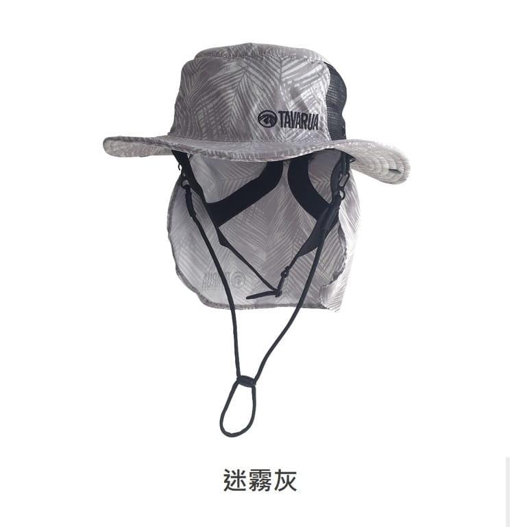 【TAVARUA】漁夫帽 衝浪帽 潛水 自潛 獨木舟 多色 4