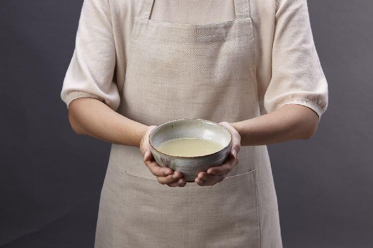 【峰漁佳食】精燉鱸魚高湯 600g±5%/包 低熱量、低脂肪、低鈉 1