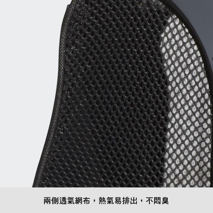 Loopal AIR POWER 系列 極輕透氣運動鞋袋 5