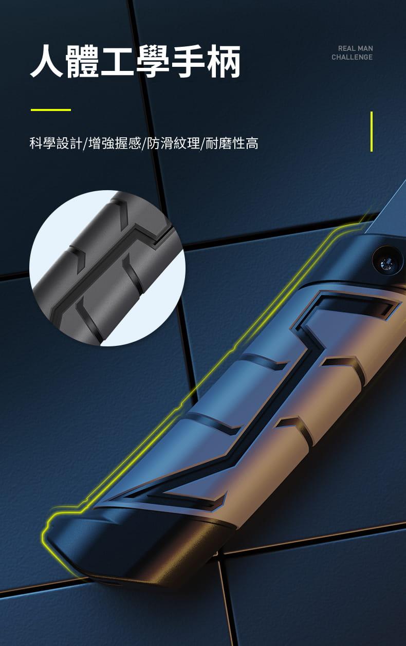 臂力器可調節男士家用訓練健身器材鍛煉胸肌手臂練臂肌臂力棒 10