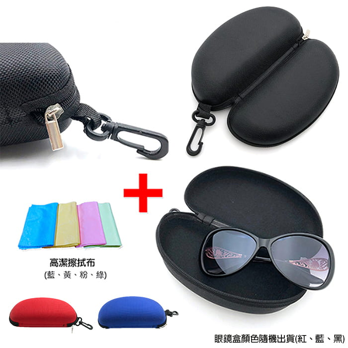 【suns】運動偏光REVO電鍍上翻式太陽眼鏡(可套鏡) 11