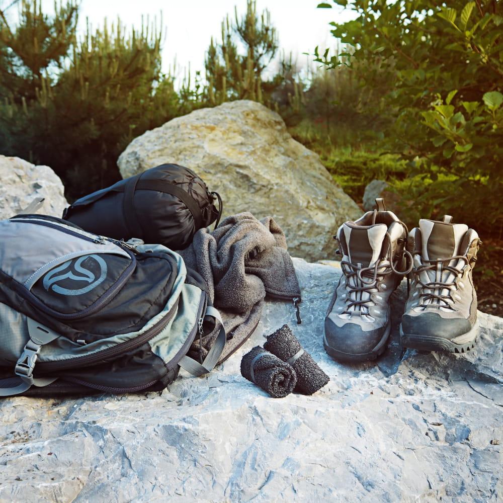 【Skinners】裸足感耐磨機能運動鞋襪-5色 20
