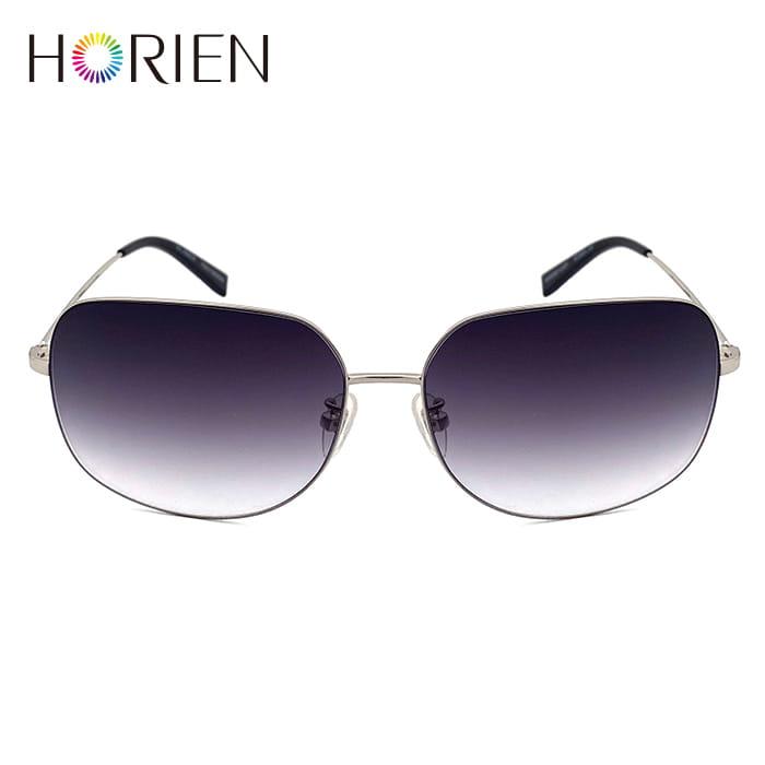 【母親節特惠】HORIEN海儷恩 細緻質感太陽眼鏡 抗UV (HN 21206 B06) 3