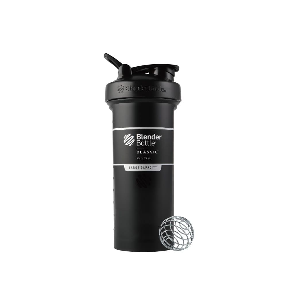 【Blender Bottle】Classic V2系列-經典防漏搖搖杯45oz(5色) 13