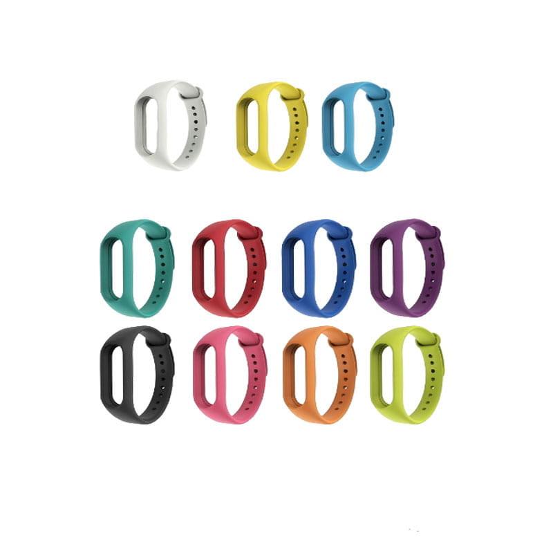 小米手環6【贈彩色腕帶+保貼2入】 小米6 手環6 血氧偵測 繁體中文 全彩螢幕 遠端拍照 10