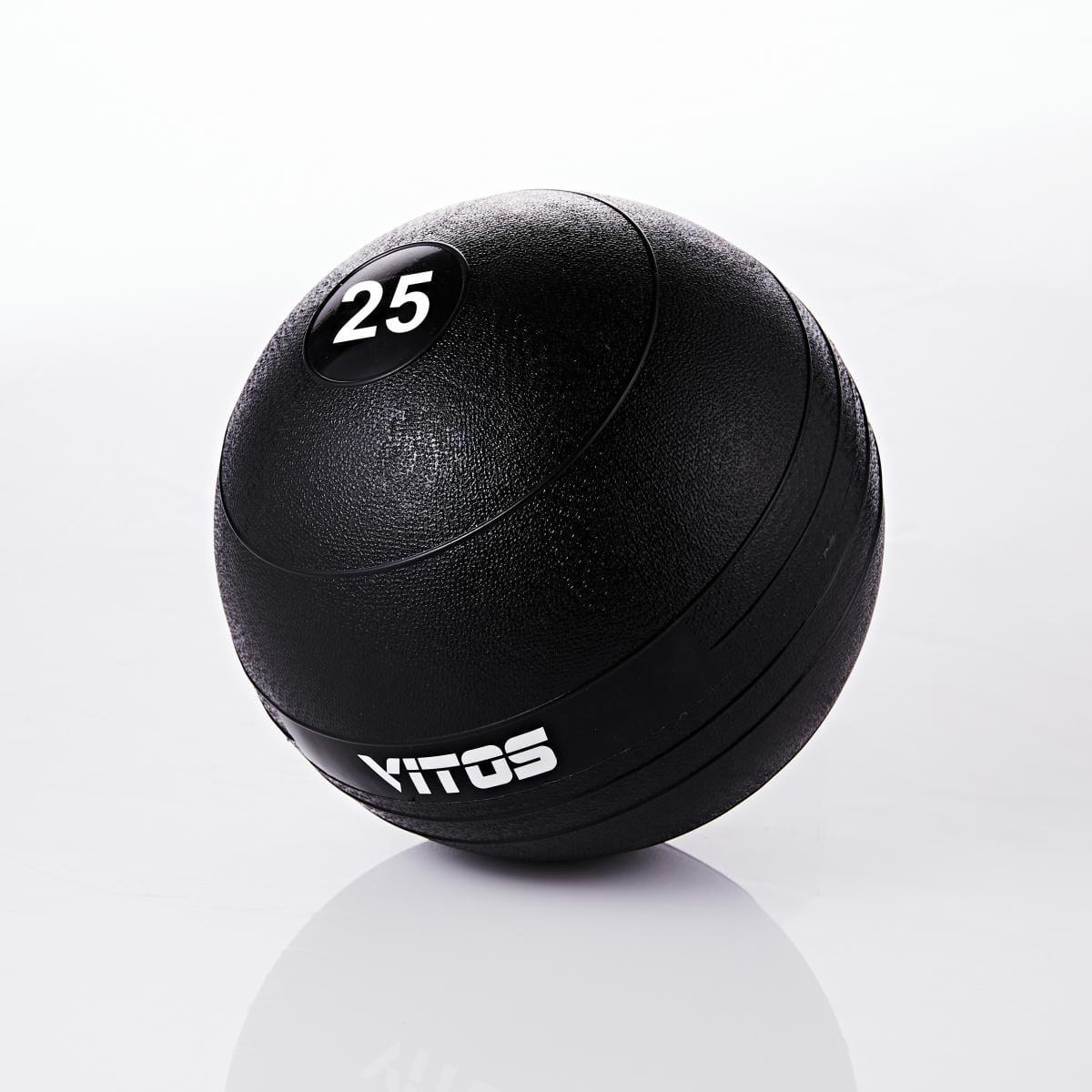 VITOS 重力球 25磅 11公斤 0