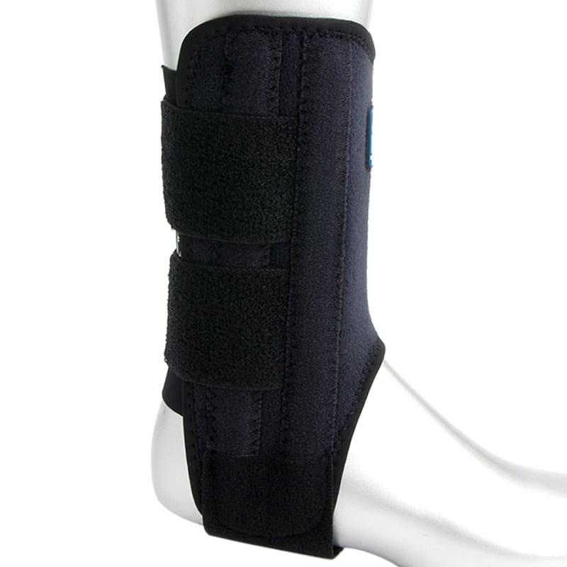 AQ跟腱強化護踝(抗菌防臭)