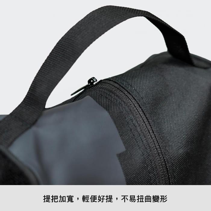 Loopal AIR POWER 系列 極輕透氣運動鞋袋 6