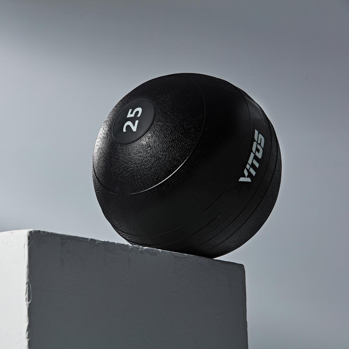 VITOS 重力球 45磅 20公斤 2