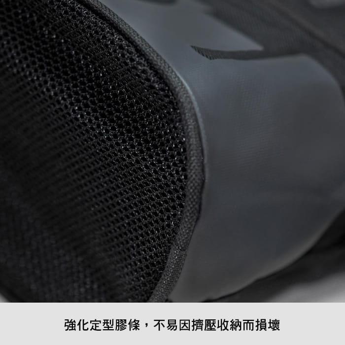 Loopal AIR POWER 系列 極輕透氣運動鞋袋 7