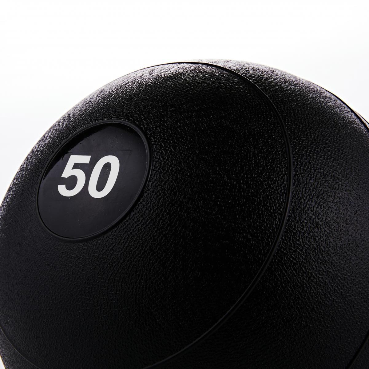 VITOS 重力球 45磅 20公斤 4