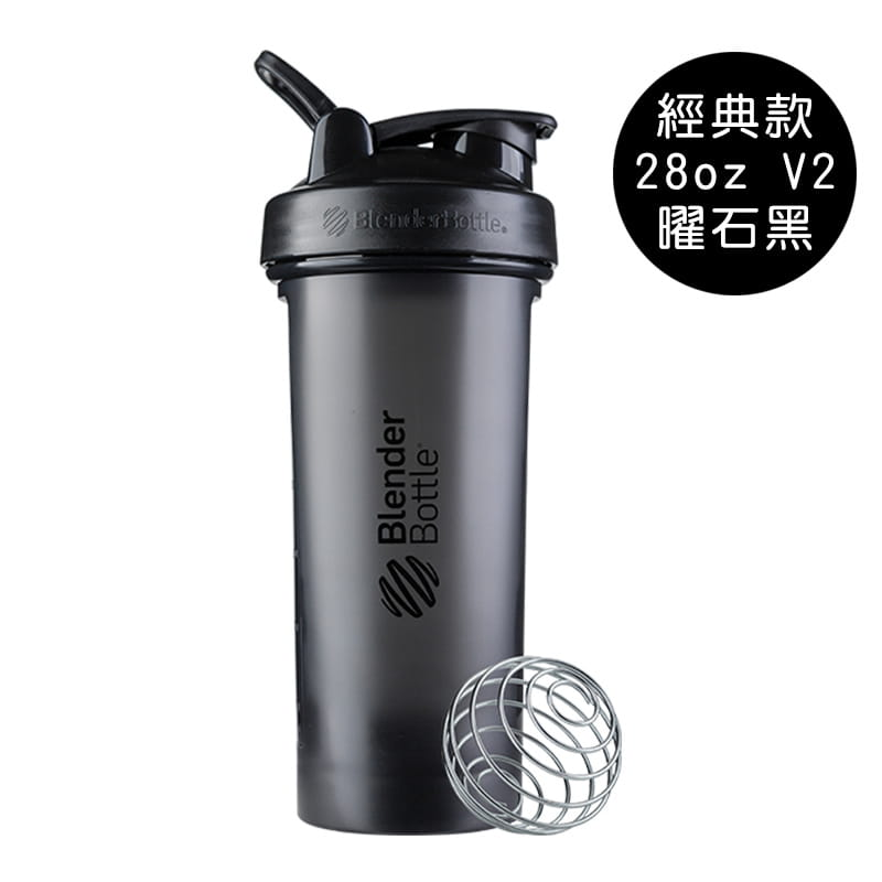 【果果堅果】乳清蛋白(30包/盒)+Blender搖搖杯任選 16